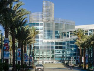 Silixa to present at SEG 2018, in Anaheim, California, USA on 19 October 2018