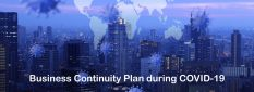 Silixa invokes business continuity plan during COVID-19