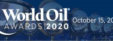 Silixa Ltd named as finalist in two categories of World Oil Awards 2020