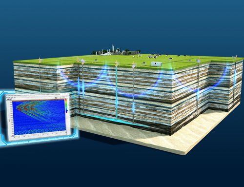 Silixa launches its advanced fibre-optic sensing-based monitoring solution for Carbon Capture and Storage