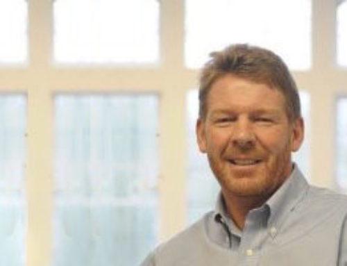 Silixa appoints Glynn Williams as CEO