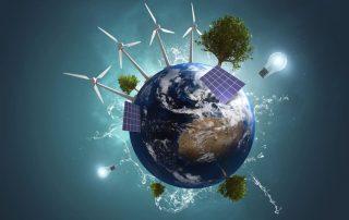 energy transition silixa