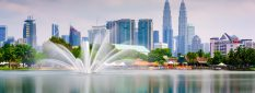 Silixa to attend the EAGE Workshop on Fiber Optic Sensing for Energy Applications in Asia Pacific on 2-3 November 2020