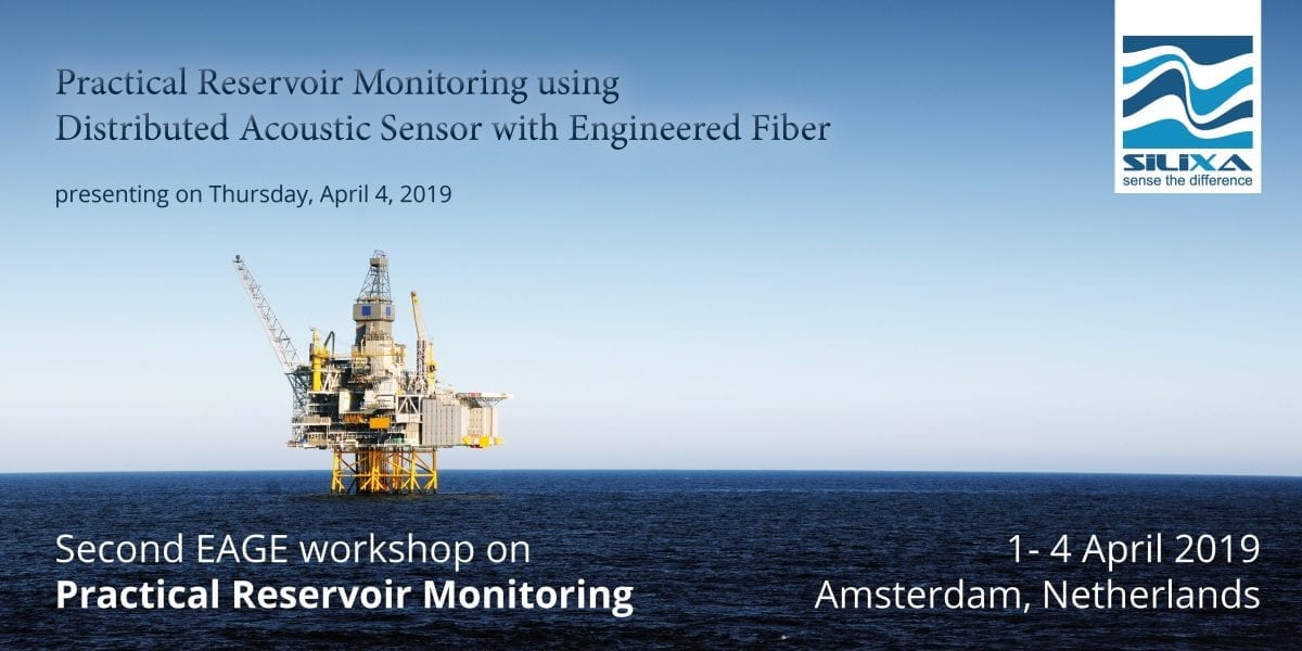Practical Reservoir Monitoring