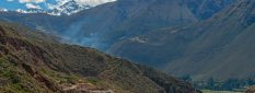 Silixa announces its involvement with Anglo American developing Quellaveco, one of the world's largest undeveloped copper deposits located in Peru