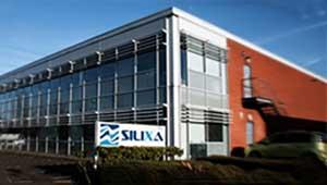 Silixa House