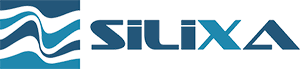 silixa.com Logo