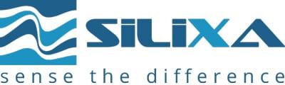 Silixa Ltd Logo