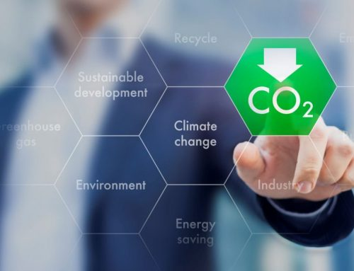 Silixa is proud to be sponsoring and presenting at the UK CCUS and Hydrogen Decarbonisation Summit on 5 February 2020 in Birmingham, UK