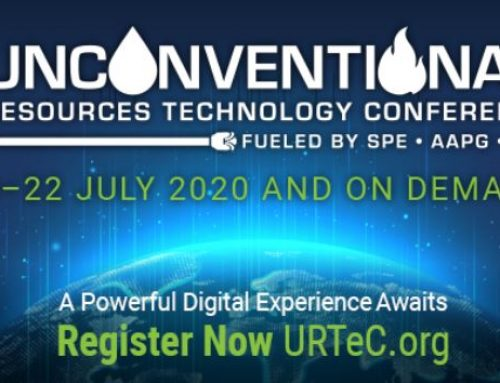 Silixa to present at URTeC on 20-22 July 2020