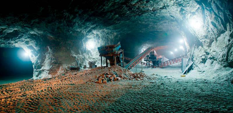 Silixa Mining thumbnail image